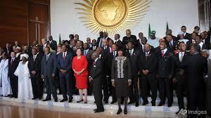 image: paix et développement (50ans de UA)