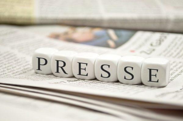 presse-medias-journal-©-m.schuckart-Fotolia.com_.jpg
